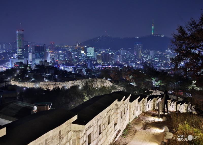 韓國自由行